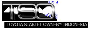 Starlet Owner | TSO Forum | Toyota Starlet Owner Indonesia
